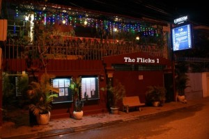 the-flicks-1-2-movie